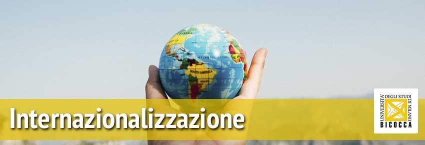 INTERNAZIONALIZZAZIONE_03_testata_econostat_850x290px.jpg