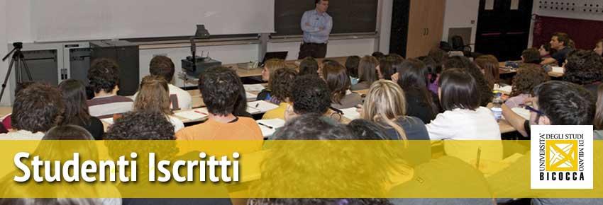 Calendario Accademico 2020.Calendario Didattico Scuola Di Economia E Statistica